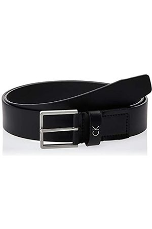 Calvin Klein Men's Formal Belt 3.5cm