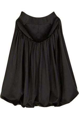 Patou Strapless dress