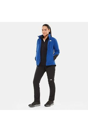 The North Face Women's Diablo Trousers