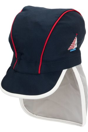 Familiar Nautical cap