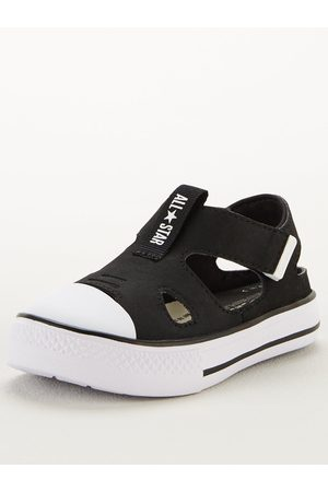 Converse Chuck Taylor All Star Superplay Ox Toddler Sandals