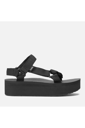 Teva Women's Universal Flatform Sandals