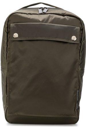 PORTER-YOSHIDA & CO Laptop & Business Bags - X Mackintosh laptop backpack