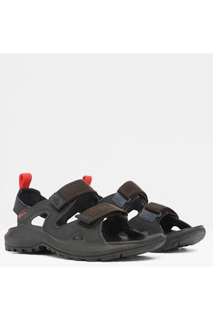The North Face Men's Hedgehog IIi Sandals