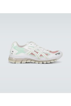 Asics GEL-KAYANO 5 360 sneakers