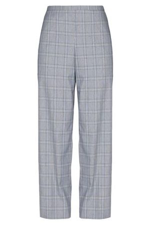 Antonio Marras TROUSERS - Casual trousers