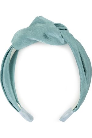 Jennifer Behr Twist headband