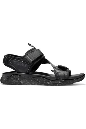 Timberland Ripcord sandal for men in , size 6.5