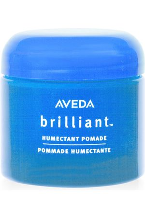 AVEDA Brilliant ™ Humectant Pomade