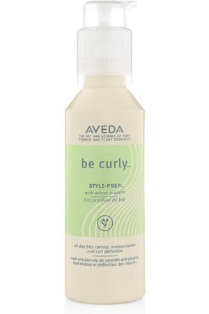 AVEDA Be Curly™ Style Prep