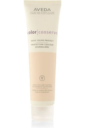 AVEDA Color Conserve™ Daily Colour Protect (100ml)