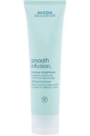 AVEDA Smooth Infusion™ Glossing Straightener (125ml)