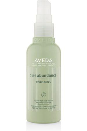 AVEDA Pure Abundance™ Style Prep (100ml)