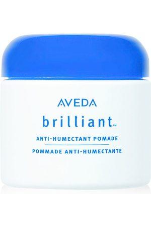 AVEDA Brilliant ™ Anti-Humectant Pomade