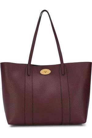 Mulberry Women Handbags - Bayswater tote bag