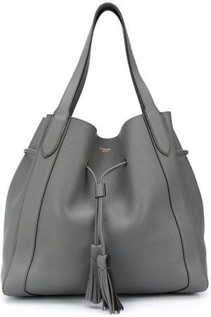 MULBERRY Women Handbags - Millie drawstring tote bag