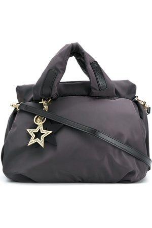 See by Chloé Star trim shoulder bag