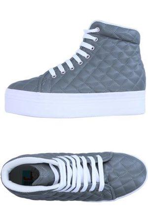 JC PLAY by JEFFREY CAMPBELL FOOTWEAR - High-tops & sneakers