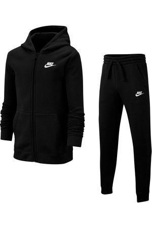 Nike Kids Nsw Core Tracksuit Jogger Set