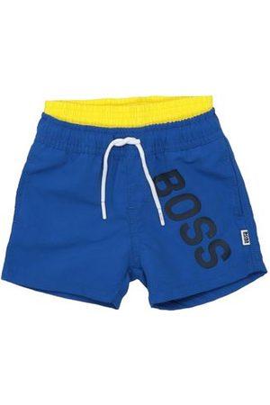 HUGO BOSS SWIMWEAR - Swimming trunks