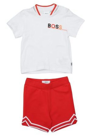 HUGO BOSS BODYSUITS & SETS - Sets