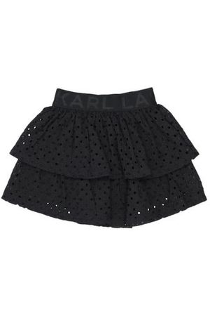 Karl Lagerfeld SKIRTS - Skirts