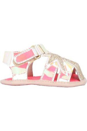 Billieblush FOOTWEAR - Sandals