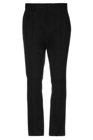 Antony Morato TROUSERS - Casual trousers