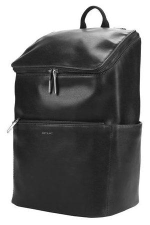 Matt & Nat BAGS - Backpacks & Bum bags