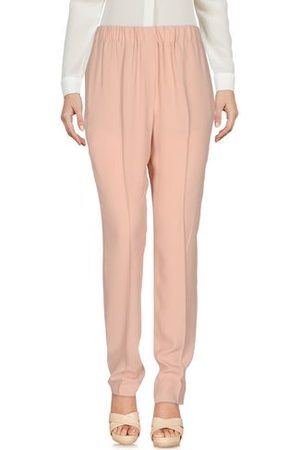 Incotex TROUSERS - Casual trousers