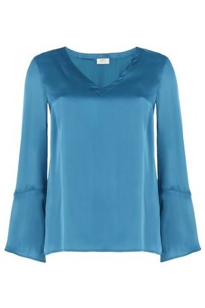 PROGETTO QUID SHIRTS - Blouses