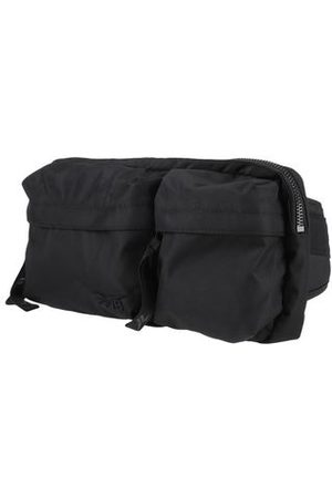 Reebok BAGS - Backpacks & Bum bags
