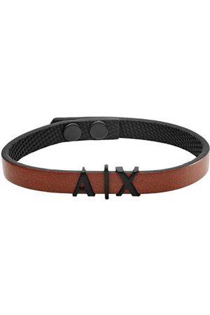 Armani JEWELLERY - Bracelets