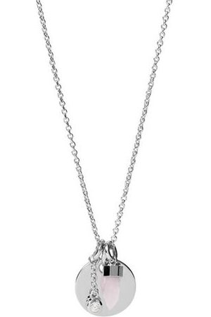 Fossil JEWELLERY and WATCHES - Necklaces