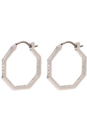 DKNY JEWELLERY - Earrings