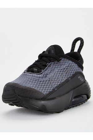 Nike Air Max 2090 Infant Trainer