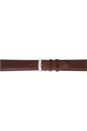 Morellato Men Watches - Leather Strap A01X3266773032CR14