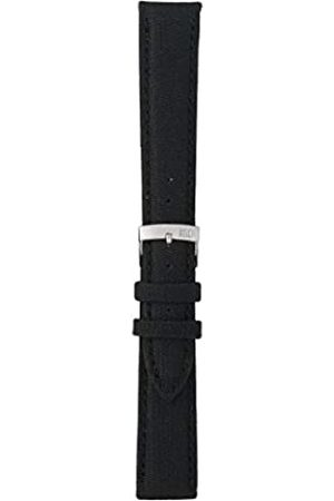 Morellato Leather Strap A01X2778841019CR22