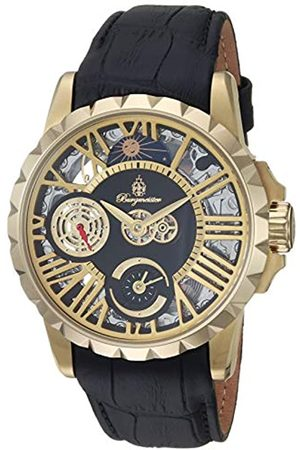 Burgmeister Men's Watch BM237-202