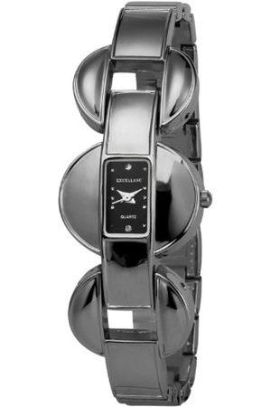Excellanc Women's Watches 180371000018 Metal Strap