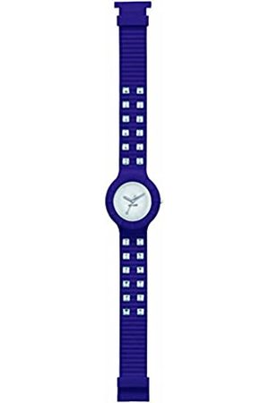 Reloj HIP HOP Unisex Adult Quartz Watch 7612901706511