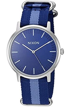 NIXON Unisex Adults Watch A1059-307-00