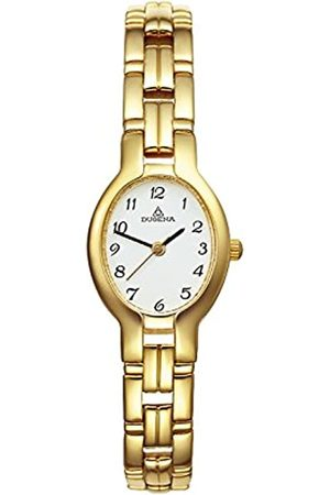 Dugena Ladies Watch Collection Classic 1936214
