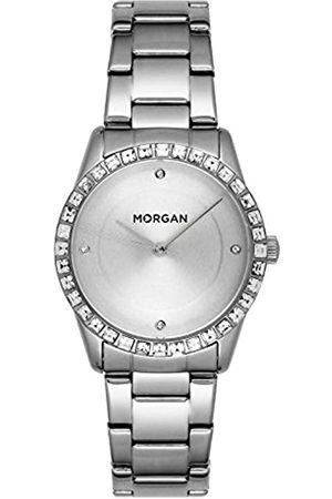 Morgan Women's Watch MG 005S-BM