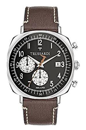 Trussardi Chronograph Quartz R2471621001