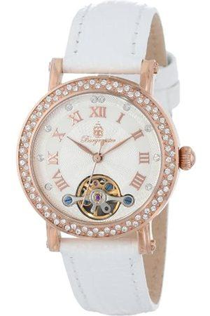Burgmeister Women's Automatic Monrovia Watches