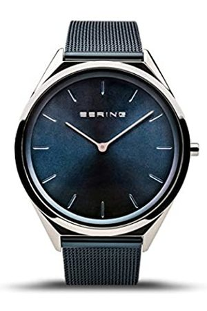 Bering Watch 17039-307