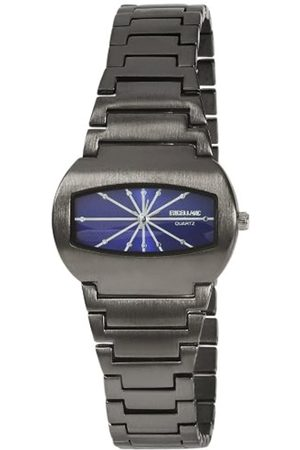 Excellanc Women's Watches 180073000324 Metal Strap