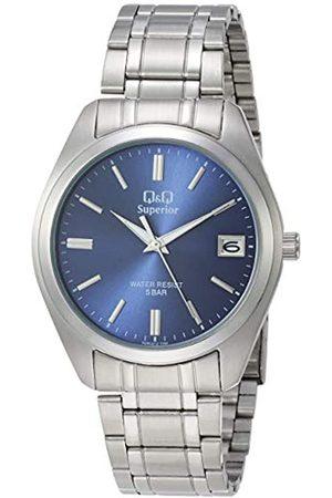 Q&Q Casual Watch S286J212Y