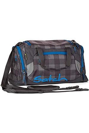 Satch Checkplaid Children's Backpack